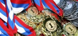 47-й Всероссийский турнир среди юношей 2002-2003 г.р. памяти Григорьева (1-2.04.2017, Новоалтайск)