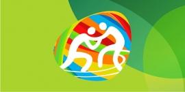 Чемпионат России по греко-римской борьбе (6-11.08.2018, Одинцово)