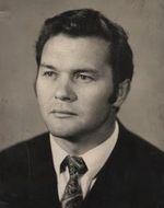 Кудинов Александр Степанович
