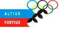Сибирское государственное училище олимпийского резерва