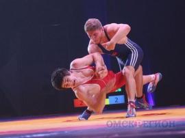 На мемориале Юрия Крикухи юношеская сборная России победила сборную мира