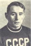 Гуревич Борис Максович