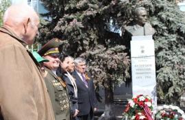 Борцы из Оконешниковского района покорили тюменский пьедестал