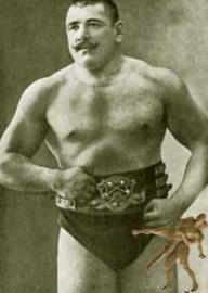 Вахтуров Николай Александрович
