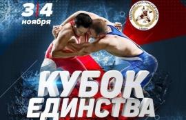 Омские атлеты успешно выступили в Бийске и Павлодаре