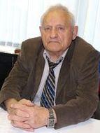Грузных Гурий Михайлович