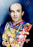 Руруа Роман Владимирович