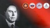 XXVII всероссийские соревнования памяти А.Д.Афанасьева (9-10.03.2018, Томск)