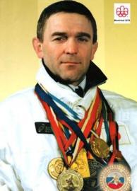 Шумаков Алексей Васильевич