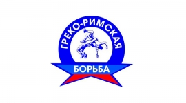 Первенство БУ ОО «СШОР», посвящённое Международному дню защиты детей (29-30.05.2018, Омск)