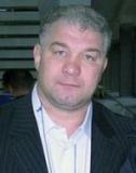 Попов Владимир Альбертович