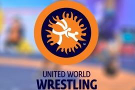 Белград примет чемпионат мира в декабре 2020 года