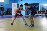 В Омске прошел 7-й турнир памяти тренеров-преподавателей