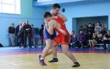 В Омске прошел 9-й турнир памяти тренеров-преподавателей