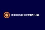 UWW опубликует календарь соревнований на 2020 и 2021 год в августе
