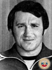 Хисамутдинов Шамиль Шамшатдинович