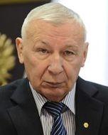 Игуменов Виктор Михайлович