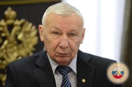 """Виктор Игуменов: """"Эффективность метода подтверждена Олимпиадой"""""""