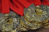 Омичи завоевали награды мемориала Солопова в Красноярске