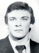 Голубович Сергей Павлович