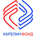 Карелин-Фонд