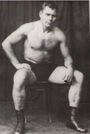 Боров Михаил Романович