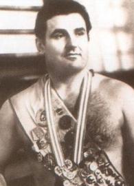 Богдан Иван Гаврилович