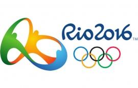 Олимпиада-2016 (5-21 августа, Бразилия)