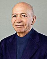 Крысов Петр Иванович