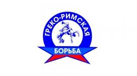 Первенство ДЮСШ Уватского муниципального района (1-2.12.2017, Уват)