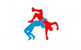 Первенство Омской области по греко-римской борьбе (4.01.2020, Омск)