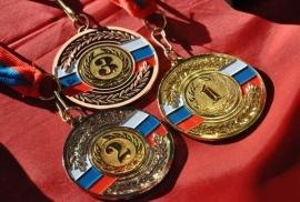 Омичи завоевали награды турнира на призы Гейдара Мамедалиева