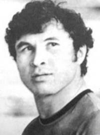 Сериков Шамиль Керимович