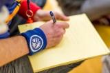 Норавард Арустамян проведет международный вебинар