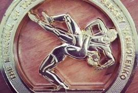 Омичи завоевали медали Мемориала братьев Ярмоленко в Павлодаре