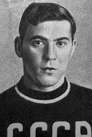 Сафин Шазам Сергеевич