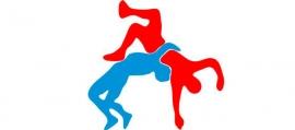 Первенство России по греко-римской борьбе среди юниоров до 24 лет (9-13.04.2018, Москва)