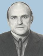 Громыко Василий Викторович