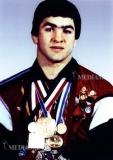 Джулфалакян Левон Арсенович
