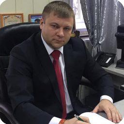 Поддержим Алексея Степаненко!