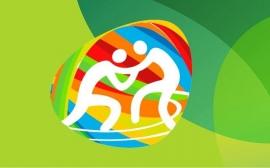 Омичи завоевали медали «Кубка мэра города Хабаровска по спортивной борьбе»