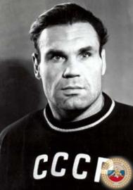 Парфёнов Анатолий Иванович